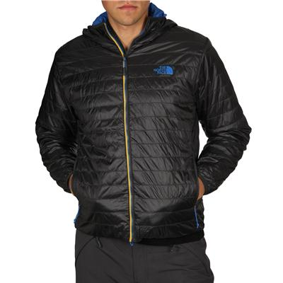 The North Face Blaze Hooded Jacket