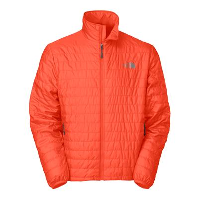 The North Face Blaze Full Zip Jacket