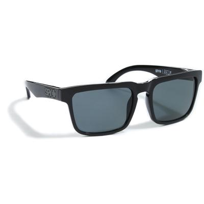 Spy Helm Polarized Sunglasses