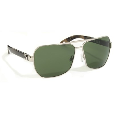 Spy Weller Sunglasses