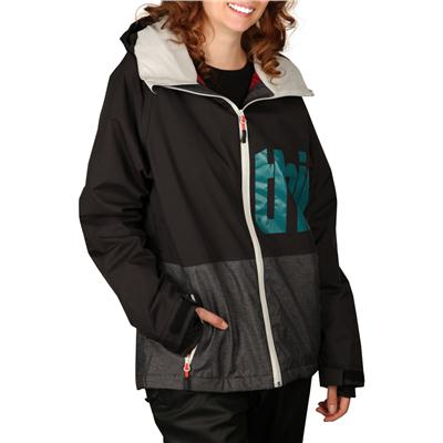 32 Shiloh 2 Insulated Jacket - Women's