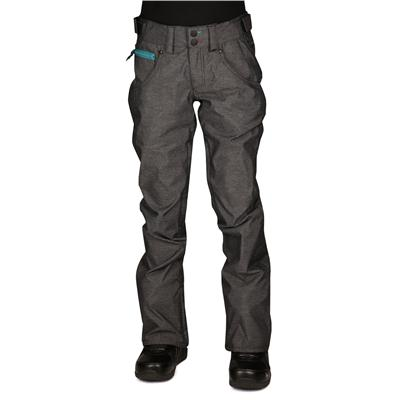 32 Wooderson Pants - Women's