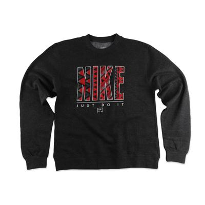 Nike Fail Safe Crew Sweatshirt