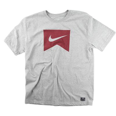 Nike Ribbon Icon T Shirt