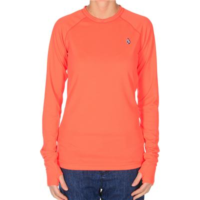 Volcom Locust Baselayer Top - Women's