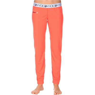 Volcom Sumac Baselayer Pants - Women's