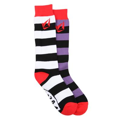 Volcom Crush Socks - Women's