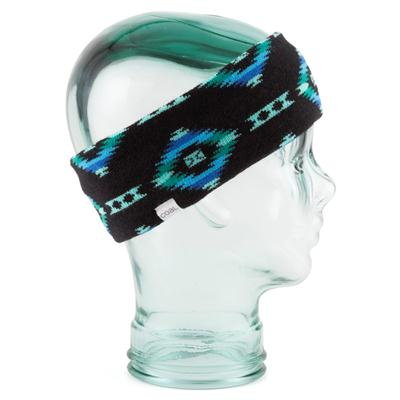 Coal The Taos Headband