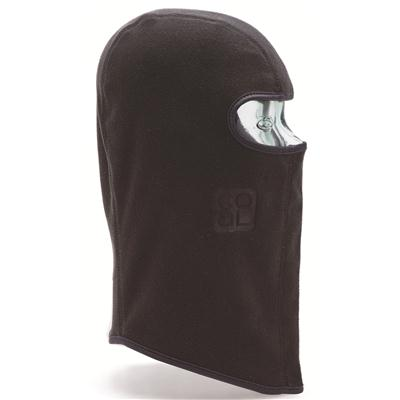 Coal The B.E.B Balaclava