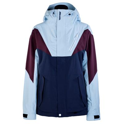 Armada Nyx Jacket - Women's