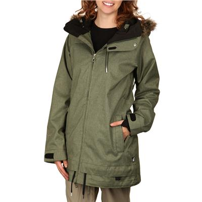 Armada Isis Jacket - Women's
