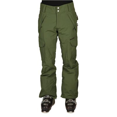 Armada Decker Pants - Women's