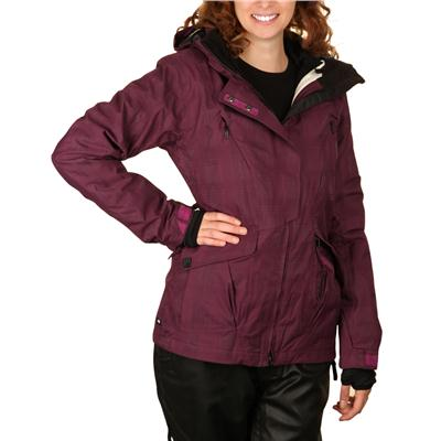 686 Smarty Sync Insulated Jacket - Women's