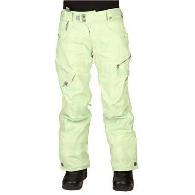 686 Smarty Lowrise Insulated Pants - Women's