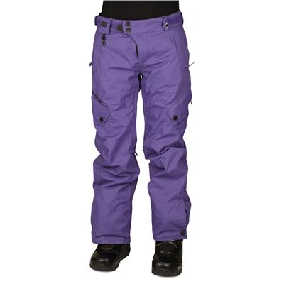 686 Smarty Original Insulated Pants - Women's