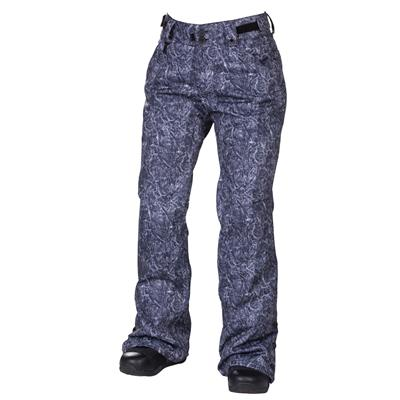 686 Reserved Mission Insulated Pants - Women's