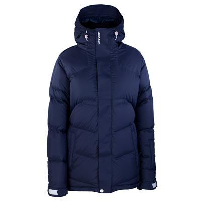 Armada Andromeda Down Jacket - Women's