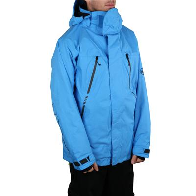 686 Storm Thermagraph Jacket