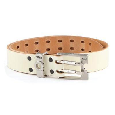 686 Original Snow Toolbelt - Women's