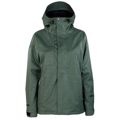 Armada Kuma Jacket - Women's