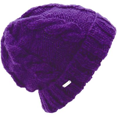 Coal The Bailey Beanie - Women's