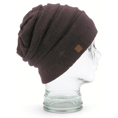 Coal The Cameron Beanie - Women's