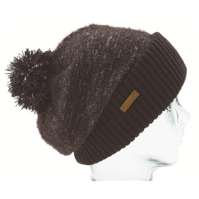 Coal The Lily Beanie - Women's