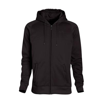 Oakley Protection II Tech Hoodie