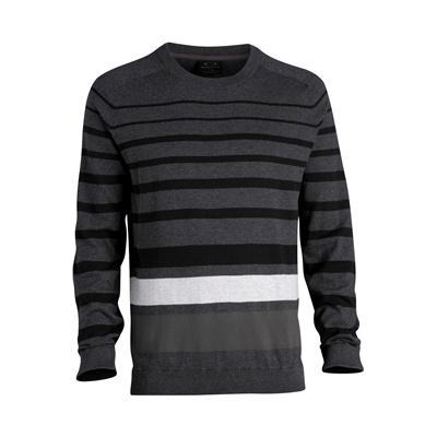 Oakley Unique Time Sweater