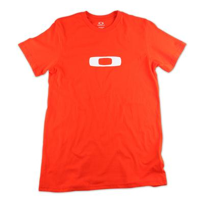 Oakley Square Me T Shirt