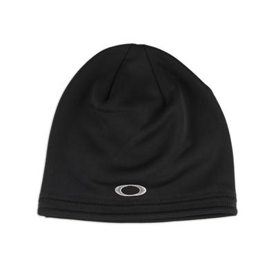 Oakley Polartech Powerstretch Beanie