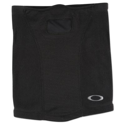 Oakley Gore Windstopper Facemask