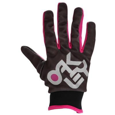 Oakley Sadplant Gloves - Women's