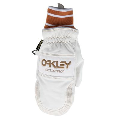 Oakley Factory Winter Mittens - Women's