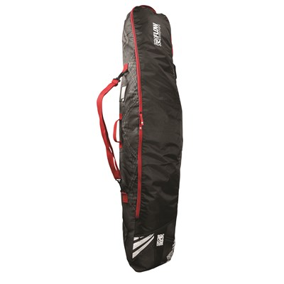 Flow Weekend Warrior Snowboard Bag 2013