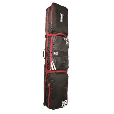 Flow Board Shuttle Snowboard Bag 2013