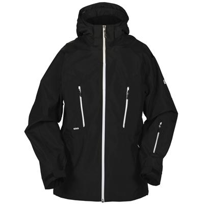 EIRA Champion 3 Ply Jacket
