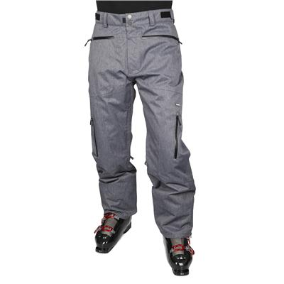 EIRA Performance Pants