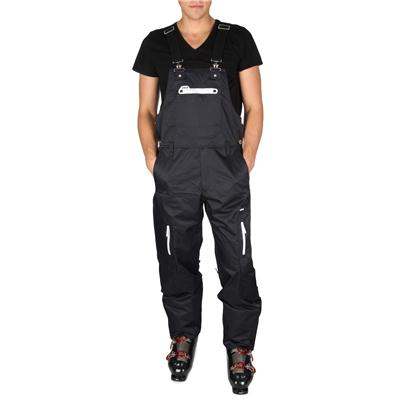 EIRA Drive-Thru Bib Pants