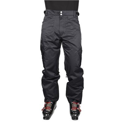 EIRA Server Insulated Pants