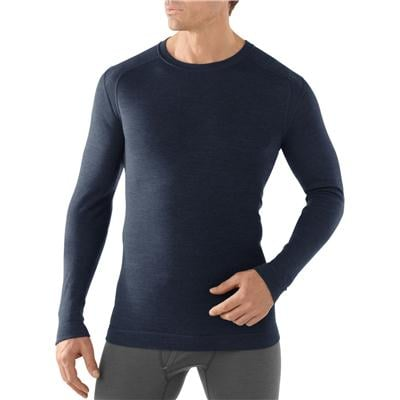 Smartwool NTS Midweight 250 Crew Top