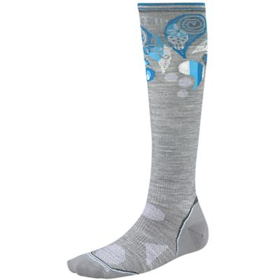 Smartwool PhD Ski Ultra Light Socks - Women's