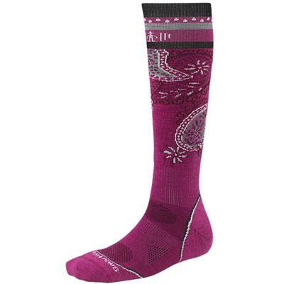 Smartwool PhD Ski Light Socks - Women's