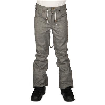 Analog Remer Pants