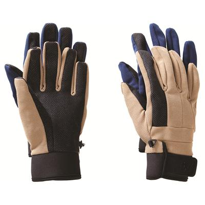 Analog Corral Gloves - 2 Pack