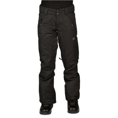 DC Ace Pants - Women's