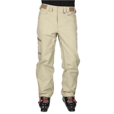 Under Armour UA Unchained Pants