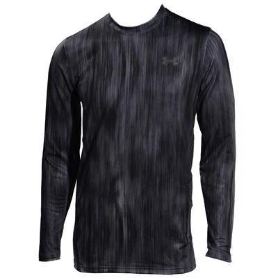Under Armour UA Avalanche Evo CG Crew Shirt