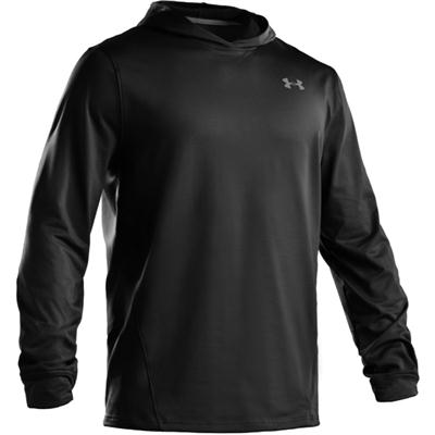 Under Armour UA Evo CG Tech Hoodie