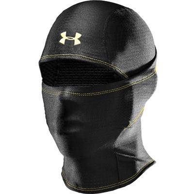 Under Armour MTN Base 2.0 Balaclava